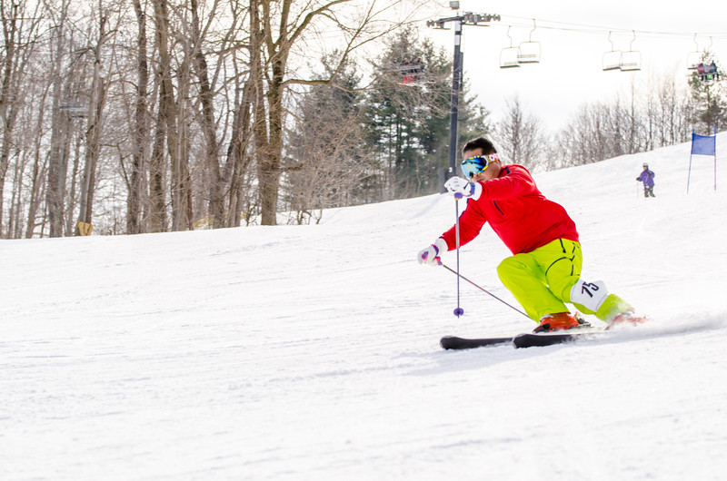 Standard-Races_2-7-15_Snow-Trails-14.jpg