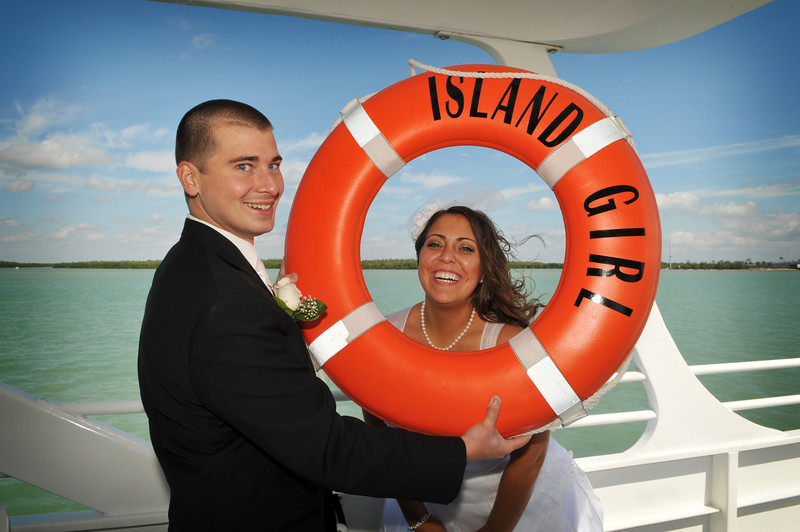 Caitlin and Dan's Naples Wedding 492.JPG