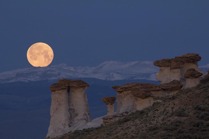super_moon1_full 109.jpg