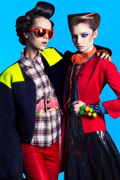 MakeUp-Artist-Hair-Stylist-Michaelangelo-Mareno-Editorial-Women_s-Creative-Space-Artists-Management-73.jpg