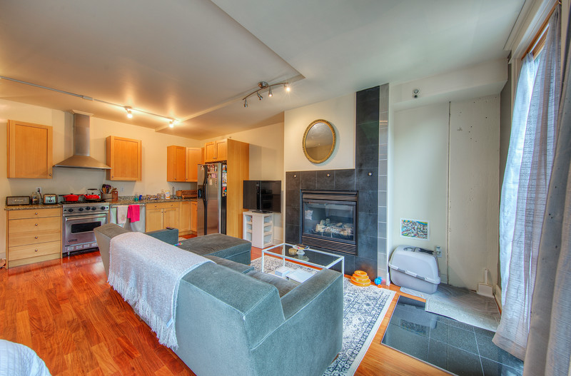Living room into kitchen.jpg