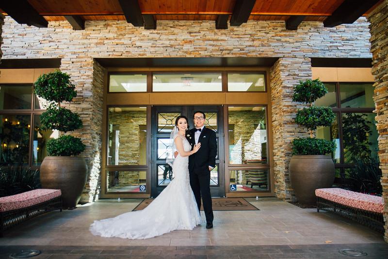 Angelina and Felix Wedding-253.jpg