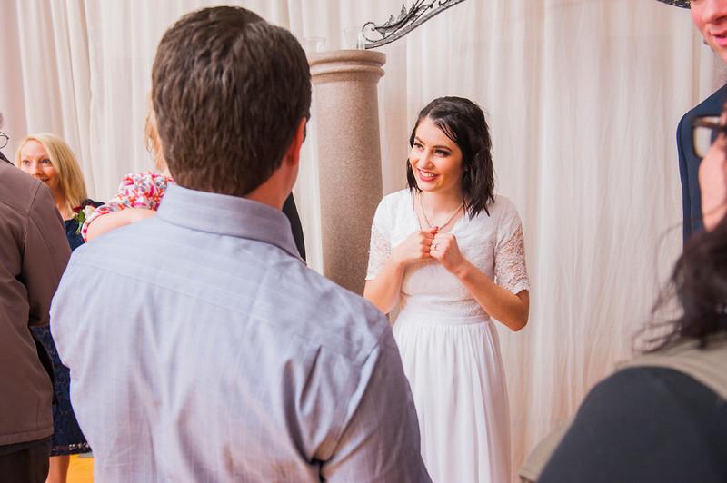 john-lauren-burgoyne-wedding-427.jpg