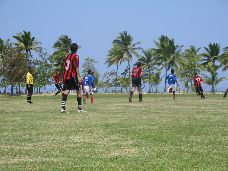 local-soccer-game_1808764880_o.jpg