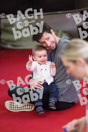 Bach to Baby 2018_HelenCooper_Islington Barnsbury-2018-05-04-18.jpg