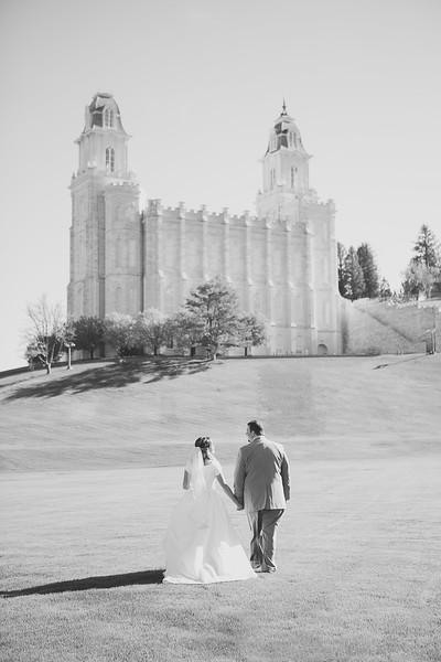 Bridals-420.jpg