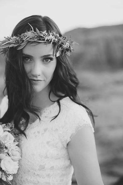Bridals-470.jpg