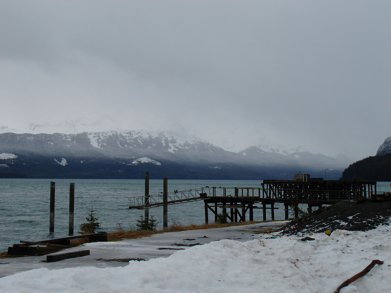 Alaska 2008 012.jpg