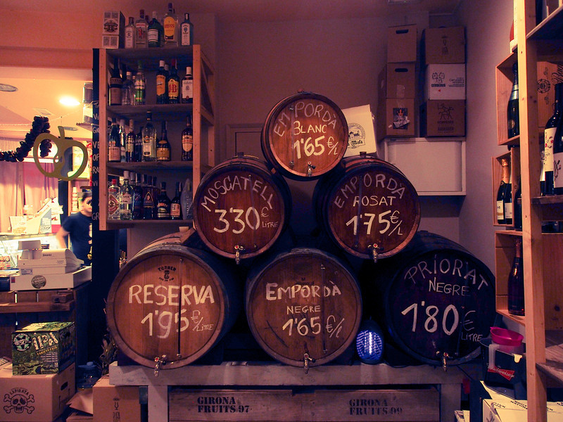 wine barrels at store 2.jpg