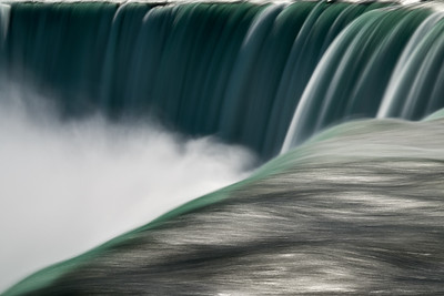 2018-03-29-Niagara-Falls