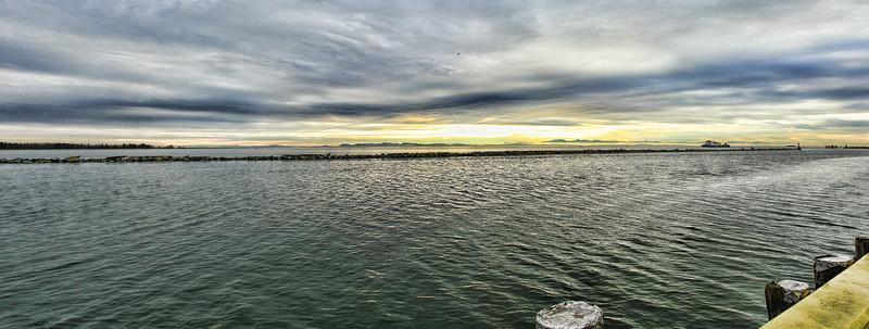Steveston Pier.jpg