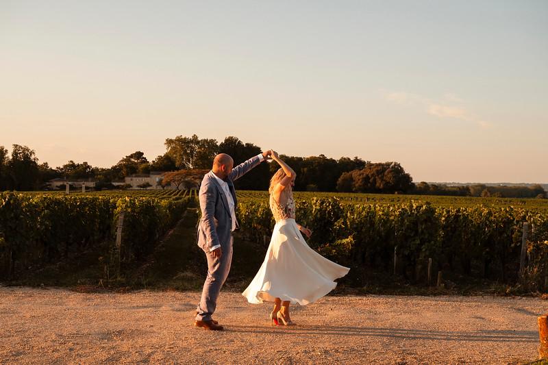 awardweddings.fr_Gemma and Andy_0855.jpg