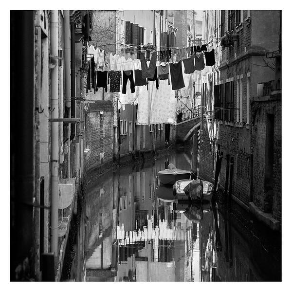 Italy2017029.jpg