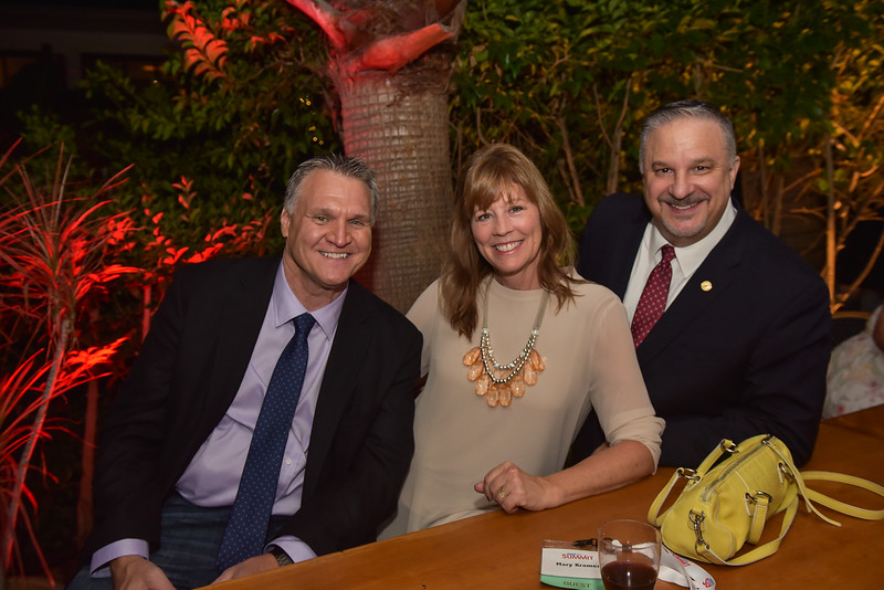 2017 NABSA Cocktail Party-980.jpg