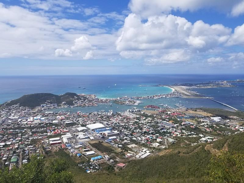 St Maarten (49).jpg