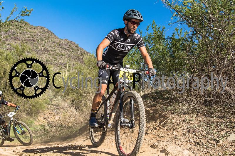 Flat Tire Bikes - 2018