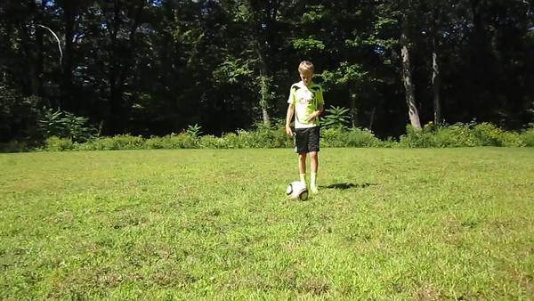 Videos Soccer