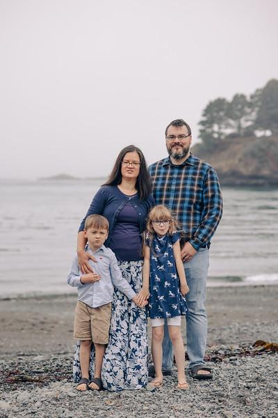 Mee Family 2021-153.jpg