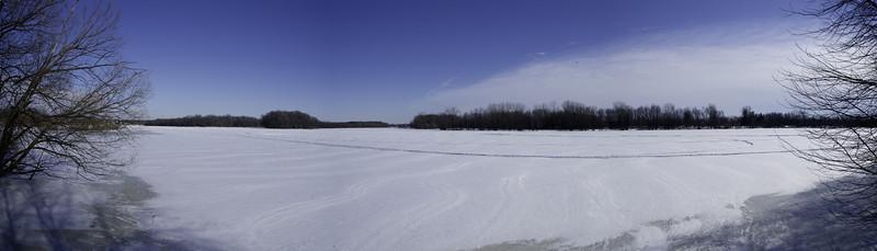 Panorama-2-parc-de-la-riviere.jpg