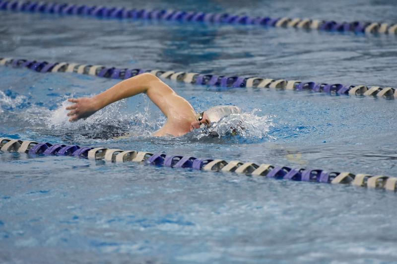 20180124 BI Swimming 028.jpg