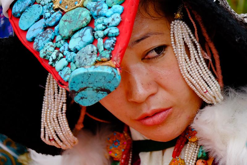047-2016 Ladakh HHDL Thiksey FULL size from Fuji 5 star-129.jpg