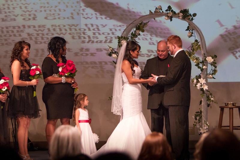 DSR_20121117Josh Evie Wedding218.jpg