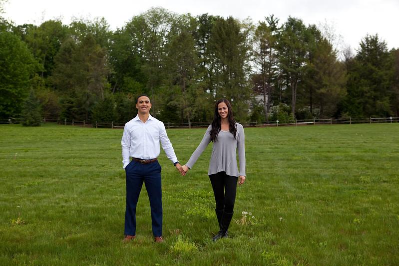 Katie&Devin Engagement-1103.jpg
