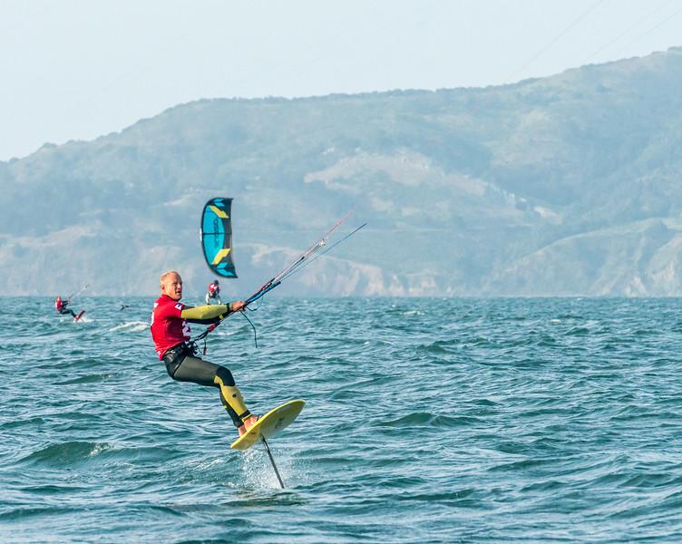 KiteBoarding#2-461.jpg