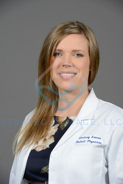 2017 White Coat Ceremony