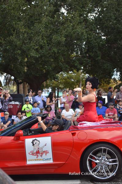 Florida Citrus Parade 2016_0258.jpg