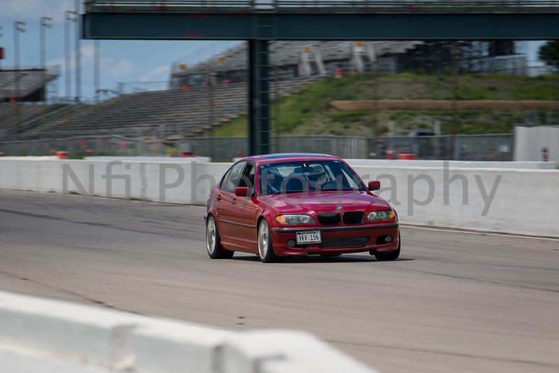 Flat Out Group 2-131.jpg