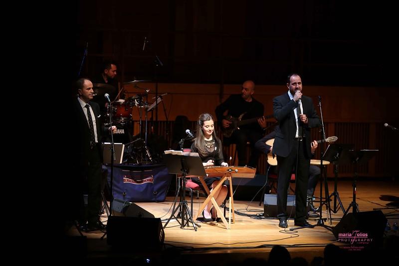 Areti Ketime concert NYC 2015-5635.jpg