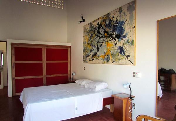 bedroom-garden-house_726x500.jpg