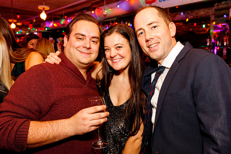 CBT-Holiday-Party-0222.jpg