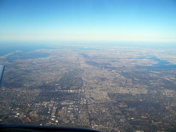 2009 - Los Angeles