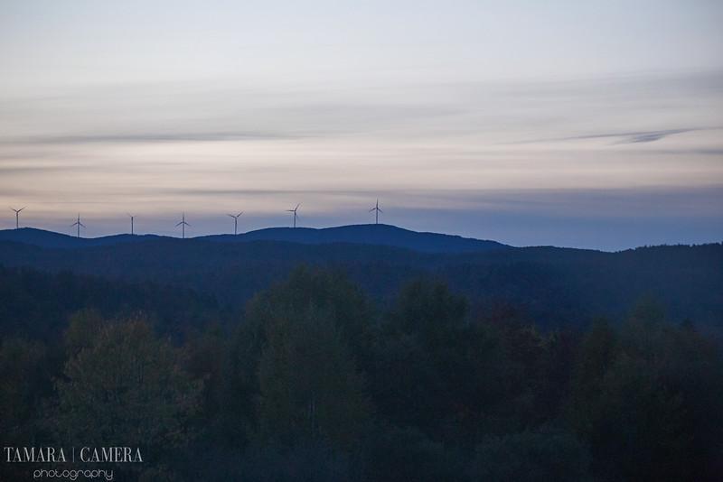 Windmills-6-2.jpg