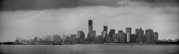 2012.06 New York