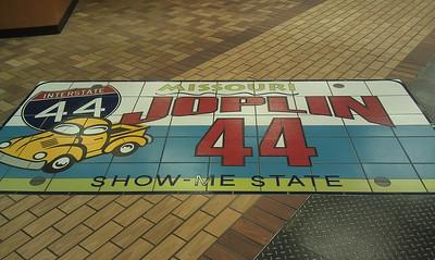 Joplin 44 in Missouri