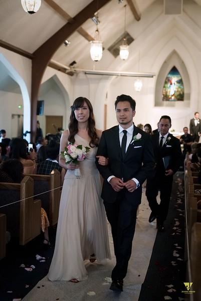 Wedding of Elaine and Jon -299.jpg