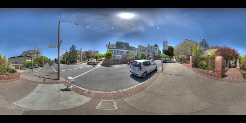 Pac Heights 3 HDR Panorama.jpg