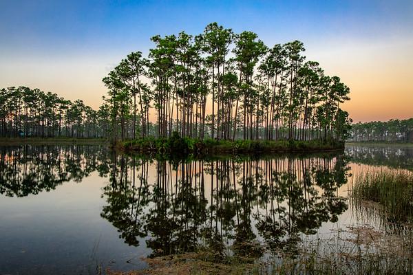 101418_Everglades_Ntl_Park
