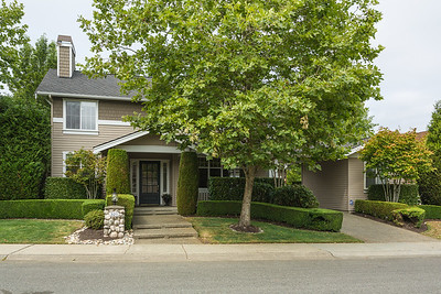 2480px321-246th-Way-SE-Sammamish