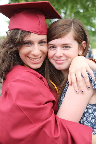 2012 graduation 073.JPG