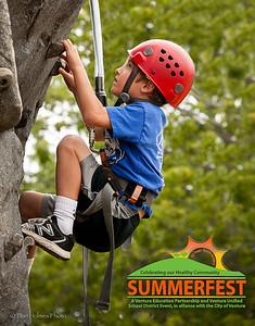 Summerfest 2015