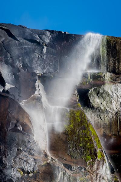 Yosemite Day 1-2886.jpg