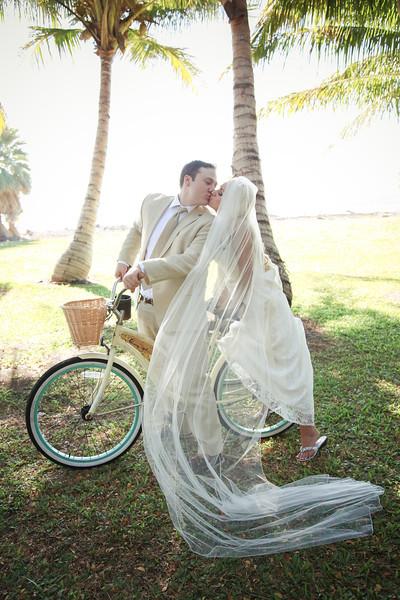 11.06.2012 V&A Wedding-229.jpg