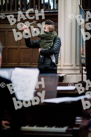 © Bach to Baby 2019_Alejandro Tamagno_Regents Park_2019-11-23 009.jpg
