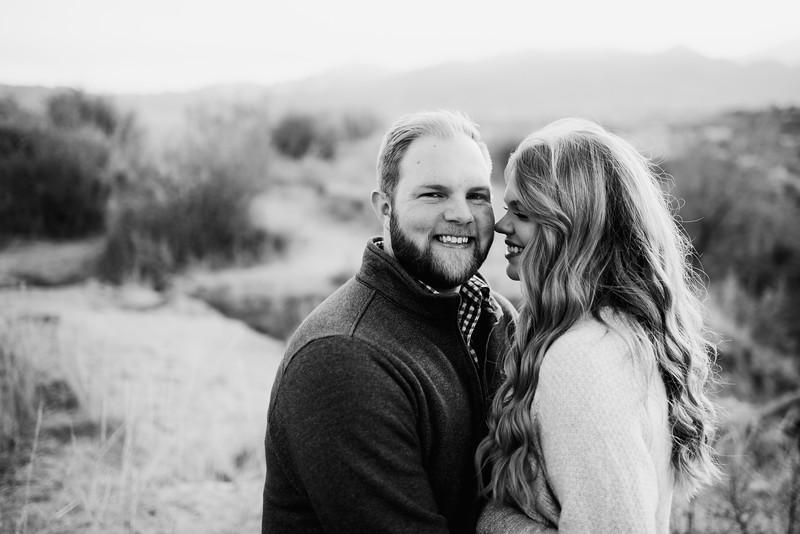 Sean & Erica 10.2019-201.jpg
