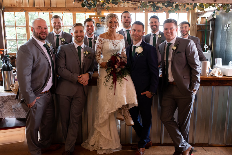Blake Wedding-663.jpg