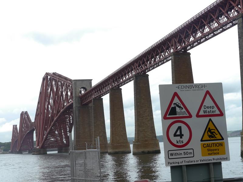 @RobAng Juni 2015 / Queensferry, Almond Ward, Scotland, GBR, Grossbritanien / Great Britain, 7 m ü/M, 2015/06/29 15:27:39